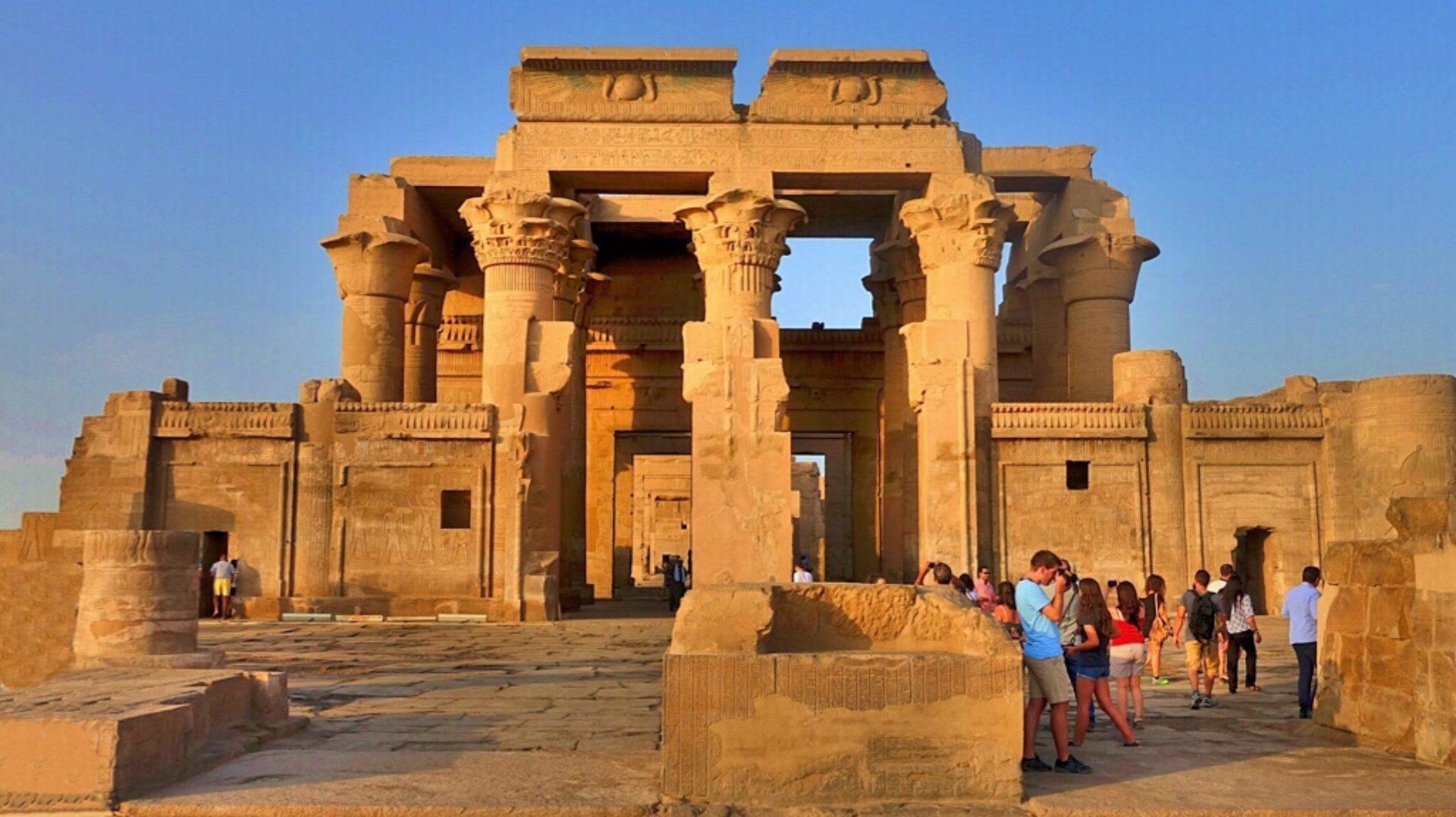 Egypt.fr